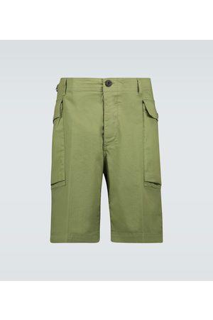 ARIES Men Shorts - Cargo shorts