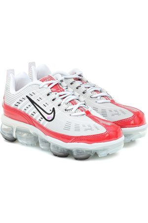 Nike Women Sneakers - Air Vapormax 360 sneakers