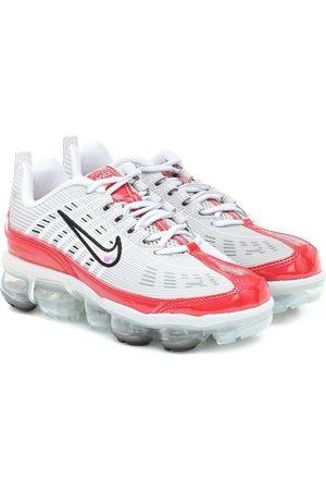Nike Women Sneakers - Air Vapormax 360 sneakers