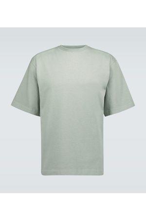 GR10K Men Short Sleeve - All Seasons Utility T-shirt