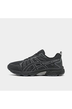 Asics Men Running - Men's GEL-Venture 7 Running Shoes (Wide Width) in