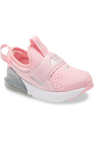 Nike Toddler Air Max Extreme Sneaker
