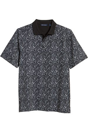 Cutter & Buck Men's Forge Drytec Performance Polo