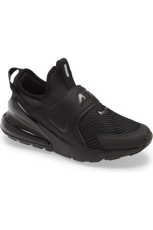 Nike Kid's Air Max Extreme Sneaker