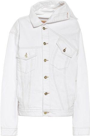Y / PROJECT Denim jacket