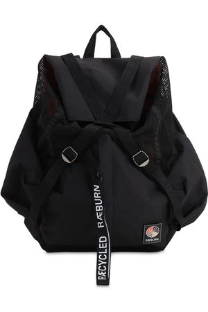 CHRISTOPHER RAEBURN Ræburn X Backpack