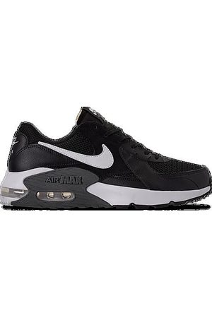 Nike Men's Excee Casual Shoes in Size 8.0