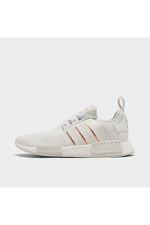 adidas Women's Originals NMD R1 Casual Shoes in Size 5.5