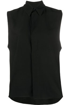 Ami Women Tank Tops - Sleeveless shirt