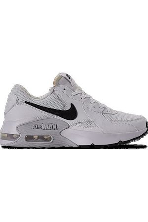 Nike Women's Excee Casual Shoes in