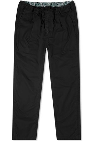 NONNATIVE Dweller Relax Fit Easy Pant