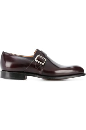 Church's Westbury monk shoes