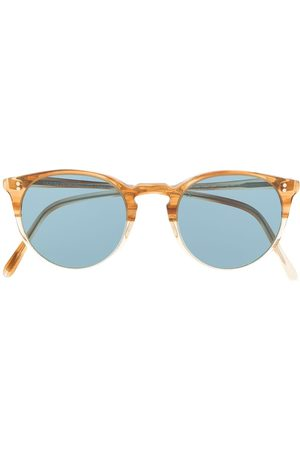 Oliver Peoples O'Mailley sunglasses - Neutrals