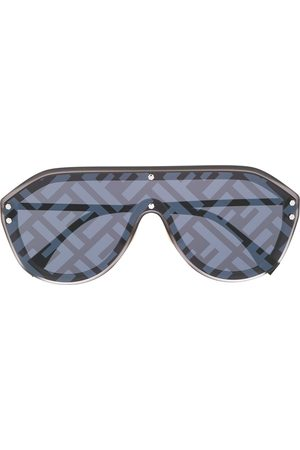 Fendi FFM0039GS V81/MD sunglasses