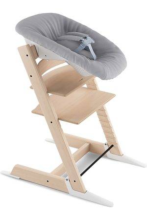 Stokke® Tripp Trapp Newborn Set