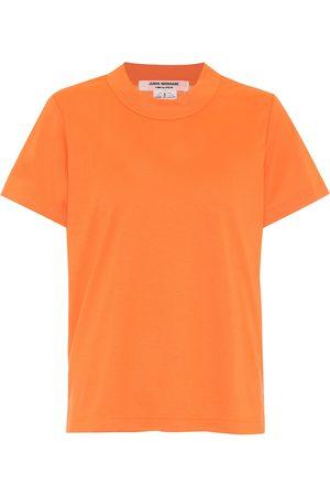 JUNYA WATANABE Jersey T-shirt