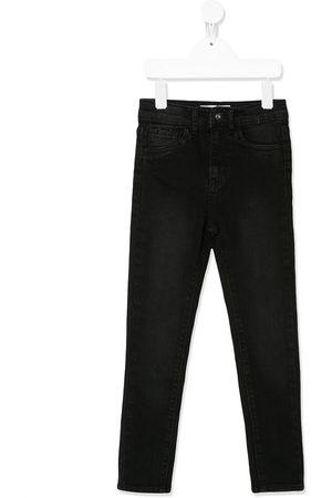 Levi's Denim slim fit jeans