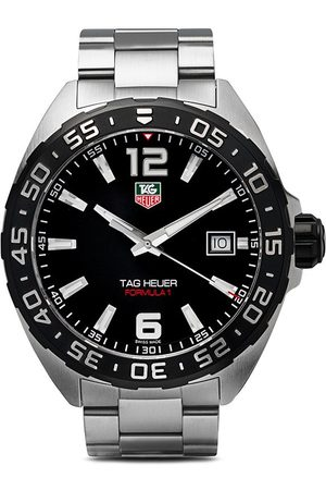 Tag Heuer Men Watches - Formula 1 41mm