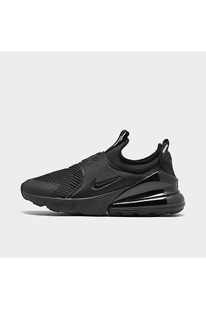 Nike Big Kids' Air Max 270 Extreme Casual Shoes in / Size 3.5