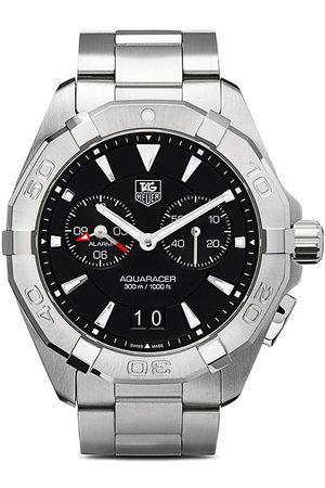 Tag Heuer Men Watches - Aquaracer 40.5mm