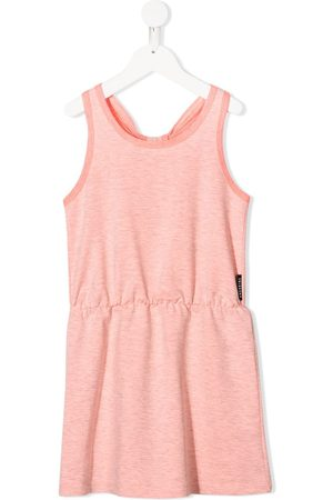 Le pandorine Girls Casual Dresses - Tank top dress
