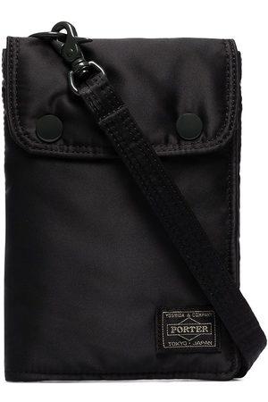 PORTER-YOSHIDA & CO Men Bags - Travel case pouch