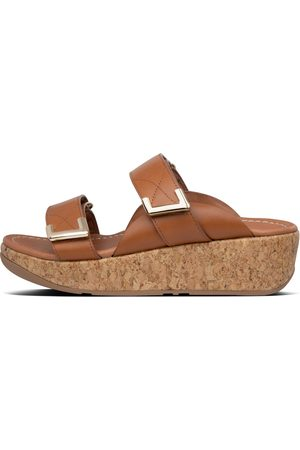 FitFlop Remi
