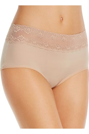 Natori Bliss Perfection One Size Boyshorts