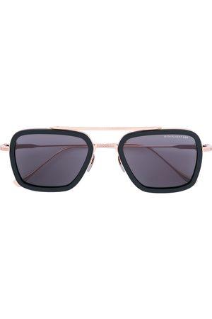 DITA EYEWEAR Square - Square frame sunglasses