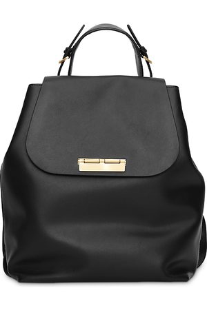 ZAC Zac Posen Women Purses - Chantalle Mini Leather Backpack