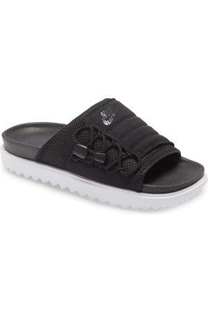Nike Women's Asuna Slide Sandal