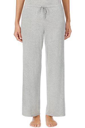 LAUREN RALPH LAUREN Women's Pajama Pants