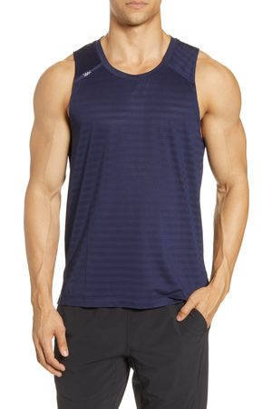 Rhone Men's Swift Stretch Tank