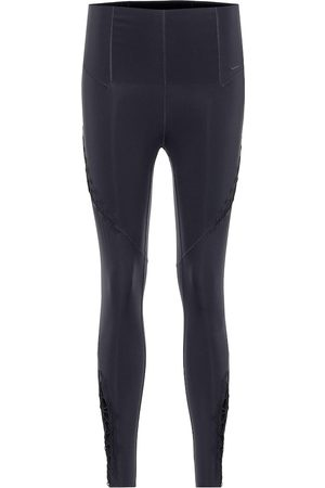 Nike High-rise performance leggings