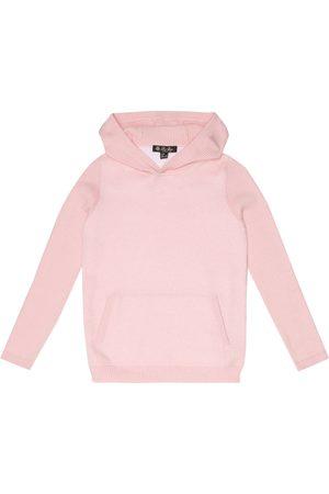 Loro Piana Cotton hoodie