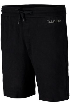 Calvin Klein Sleep Short