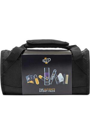 Crep Protect Sports Bag