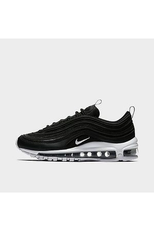 Nike Casual Shoes - Big Kids' Air Max 97 Casual Shoes in / Size 4.0