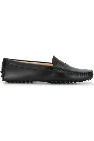 Tod's Gommino picot driving shoes