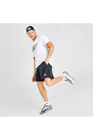 Nike Men's Sportswear Flow Woven Shorts in