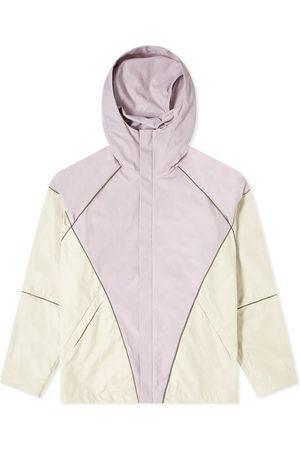 Paria Farzaneh Diamond Jacket