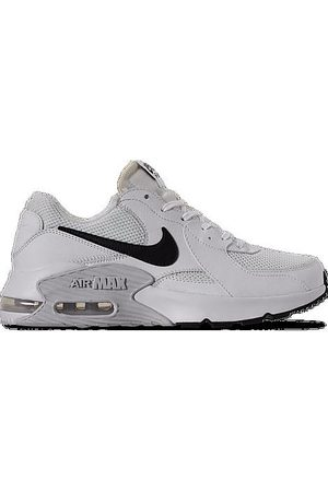 Nike Men's Air Max Excee Casual Shoes in / Size 11.0