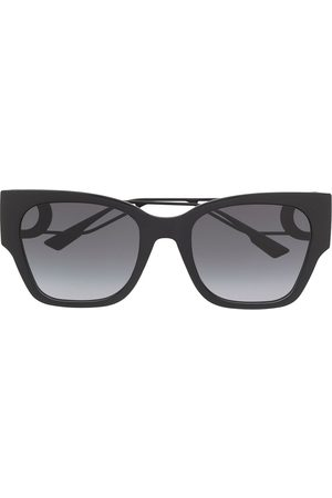 Dior 30Montaigne1 square-frame sunglasses