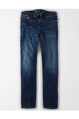 American Eagle Outfitters Ne(x)t Level AirFlex Original Straight Jean Men's 26 X 28