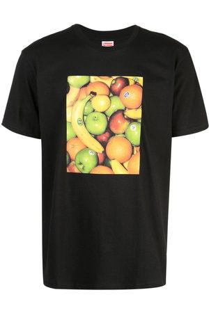 Supreme Fruit T-shirt