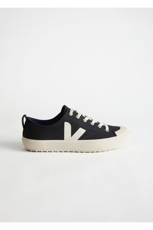 & OTHER STORIES Women Caps - Veja Nova Canvas