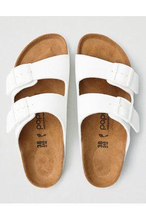 American Eagle Outfitters Birkenstock Arizona Platform Sandal Women's 39 (US 8)