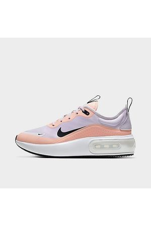 Nike Women's Air Max DIA Casual Shoes in