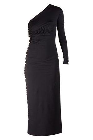 Marcia Nour long dress
