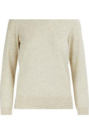 Étoile Isabel Marant Kelton sweater